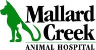 Mallard Creek Animal Hospital